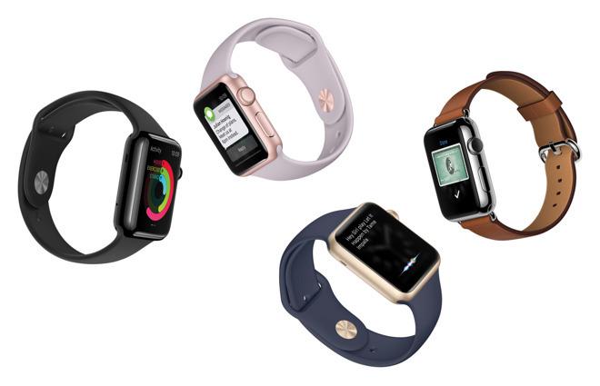 22094 26315 15695 12146 applewatch fall2015 l l