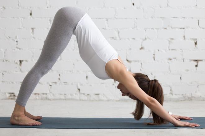 22258 26693 yoga l