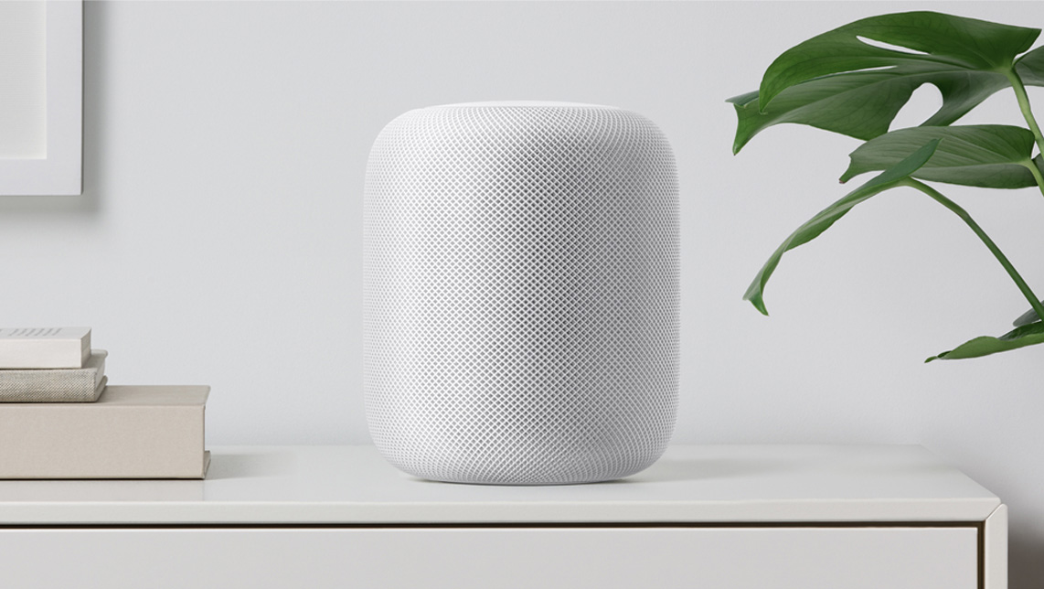 Homepod white shelf inline jpg large 2x