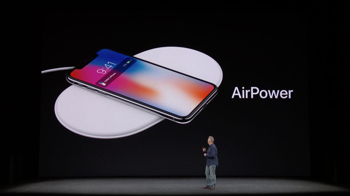 Airpower02