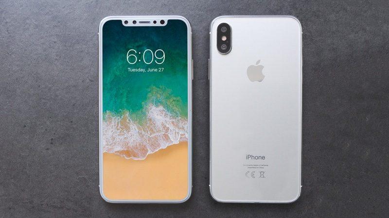 Iphone8dummyfrontback 800x450