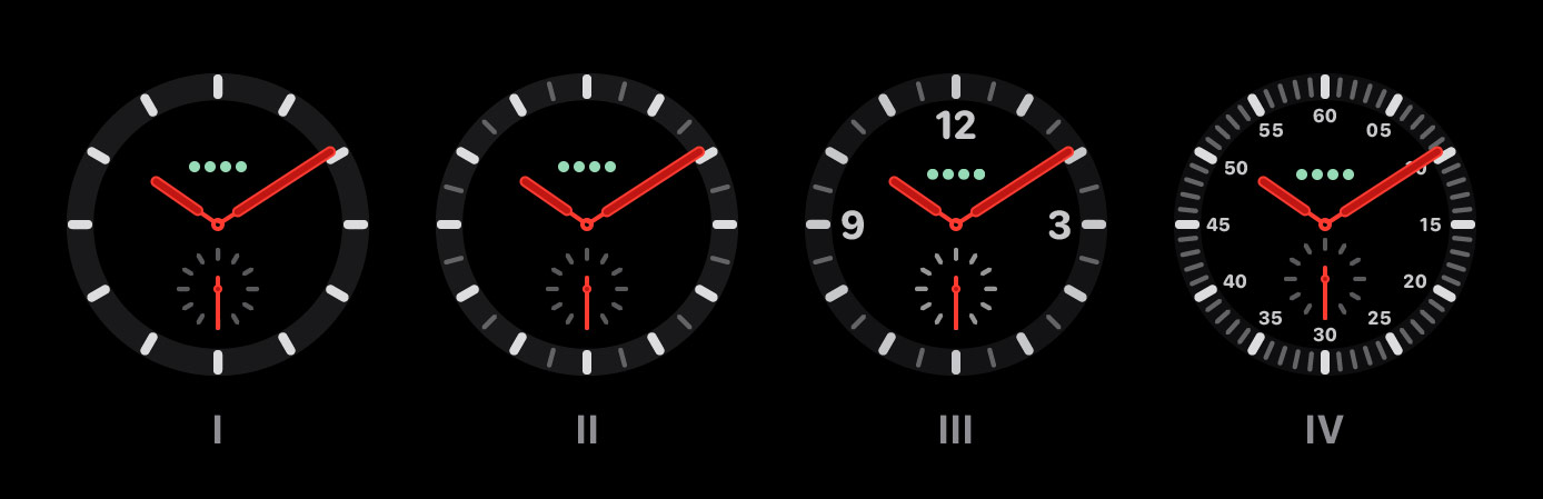 Watchos4 face 08