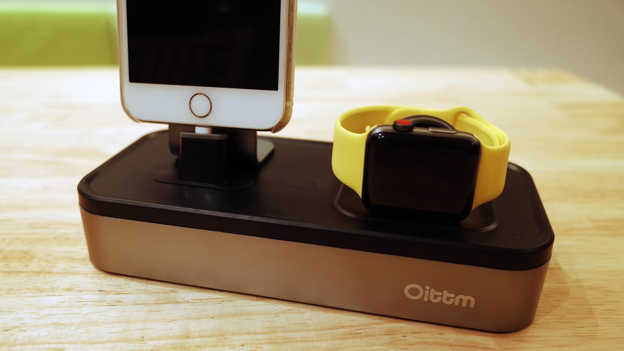 Oittm applewatch stand 01