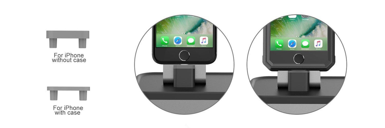 Oittm applewatch stand 07