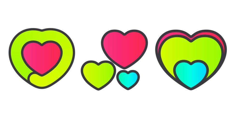 アクティビティアプリの限定チャレンジ「心臓月間チャレンジ」、本日よりスタート