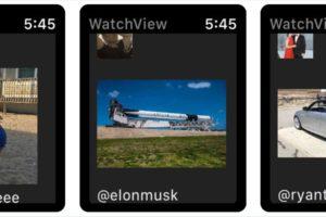 今週の気になる新着アプリ&Apple Watch Journalでの人気アプリ(2018年5月28日)