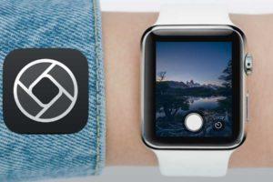 今週の新着アプリ&更新アプリ、Apple Watch Journalでの人気アプリ(2018年5月7日)