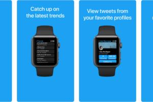 今週の気になる新着アプリ&Apple Watch Journalでの人気アプリ(2018年7月16日)