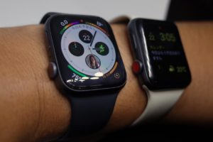AppleWatch Series 5、今年発売されない可能性を、米メディア9to5Macが示唆