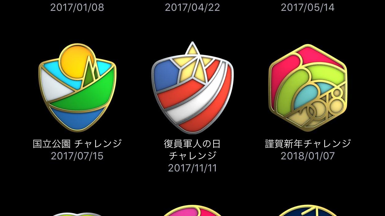 11月11日に復員軍人の日チャンレンジ開催!日本からも参加できる可能性が