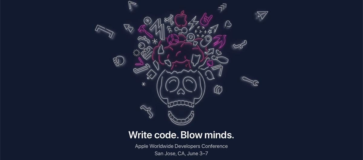 今夜開幕!「WWDC2019での発表が予想されているもの」まとめ
