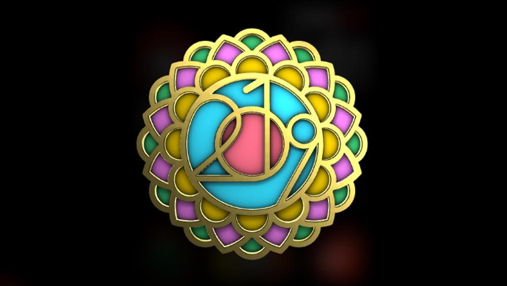 AppleWatchの限定チャレンジ「ヨガの日チャレンジ」が6月21に開催!