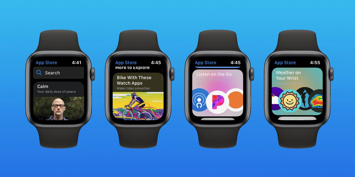消費税増税に伴い、AppStoreで10月1日より値上げ!240円以上のアプリが対象