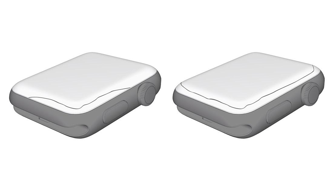 Apple、一部Apple Watchの画面交換プログラムを発表!画面割れを無償修理するチャンスかも?