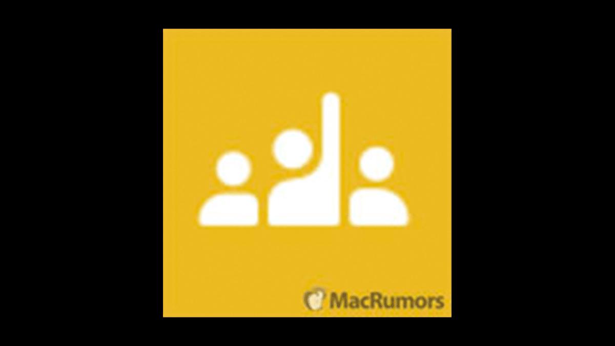"""AppleWatchに新たな「SchoolTime」モードが追加!通知をオフ、アプリへのアクセスも禁止する超""""集中""""のためのモード"""