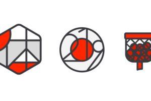 Apple、日本向けの「体育の日チャレンジ」を開催!10月14日は30分以上のワークアウトを!