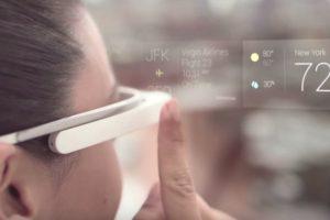 Apple、ARヘッドセットを2022年に、ARグラスを2023年に発売か!テックメディア「インフォーメーション」が報じる