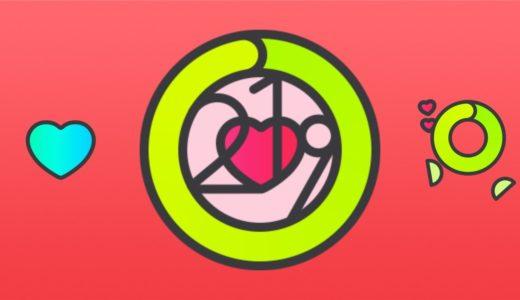 今年も開催「心臓月間チャレンジ」!2019年初の限定チャレンジ