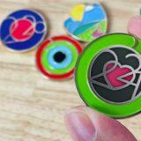 Apple Watchの限定チャレンジ「心臓月間チャレンジ」が2月14日に開催!